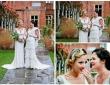 vintage-style-wedding-great-gatsby-11