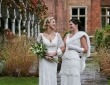vintage-style-wedding-great-gatsby-12