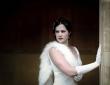 vintage-style-wedding-great-gatsby-15