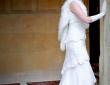 vintage-style-wedding-great-gatsby-16