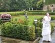 vintage-style-wedding-great-gatsby-17