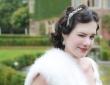 vintage-style-wedding-great-gatsby-18