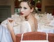 vintage-style-wedding-great-gatsby-20