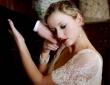 vintage-style-wedding-great-gatsby-21