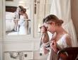 vintage-style-wedding-great-gatsby-22