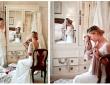 vintage-style-wedding-great-gatsby-23