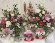 vintage-style-wedding-great-gatsby-24