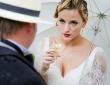 vintage-style-wedding-great-gatsby-28