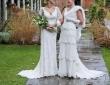 vintage-style-wedding-great-gatsby-31