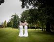vintage-style-wedding-great-gatsby-32