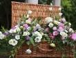 vintage-style-wedding-great-gatsby-33