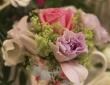 vintage-style-wedding-great-gatsby-40