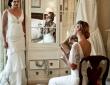 vintage-style-wedding-great-gatsby-41