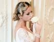 vintage-style-wedding-great-gatsby-42