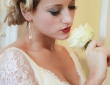 vintage-style-wedding-great-gatsby-43
