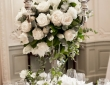 vintage-style-wedding-great-gatsby-44