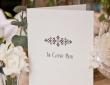 vintage-style-wedding-great-gatsby-45