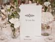 vintage-style-wedding-great-gatsby-47