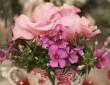 vintage-style-wedding-great-gatsby-48