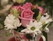 vintage-style-wedding-great-gatsby-49