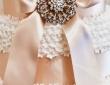 vintage-style-wedding-great-gatsby-52