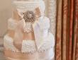 vintage-style-wedding-great-gatsby-53