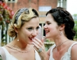 vintage-style-wedding-great-gatsby-54