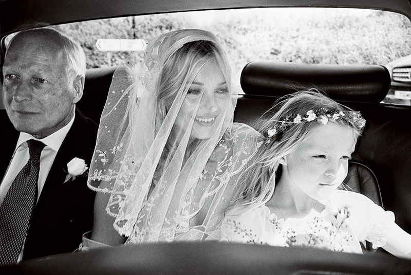 History Of Wedding Veils Styles And Trends Kate