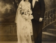 history-of-wedding-veils-styles-and-trends-1890s
