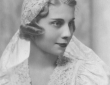 history-of-wedding-veils-styles-and-trends-1930s