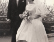 history-of-wedding-veils-styles-and-trends-1950s