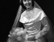 history-of-wedding-veils-styles-and-trends-1950s2