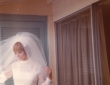 history-of-wedding-veils-styles-and-trends-1970s