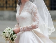 history-of-wedding-veils-styles-and-trends-kate-middleton