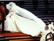 history-of-wedding-veils-styles-and-trends-princess-diana