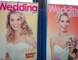 weddingideasmagazineparty_0002