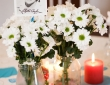 wedding-table-ideas-01