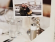 wedding-table-ideas-02