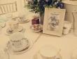 wedding-table-ideas-04