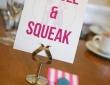 wedding-table-ideas-08