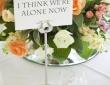 wedding-table-ideas-10