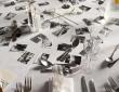 wedding-table-ideas-12