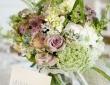 wedding-table-ideas-15