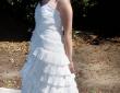 3-toilet-paper-bride
