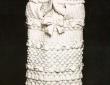 4-russian-doll-bride