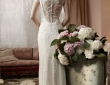 mia-mia-2013-wedding-dress-collection-clematis-back