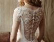 mia-mia-2013-wedding-dress-collection-clematis-detail