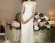 mia-mia-2013-wedding-dress-collection-clematis