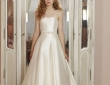 mia-mia-2013-wedding-dress-collection-cornflower
