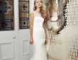 mia-mia-2013-wedding-dress-collection-dahlia
